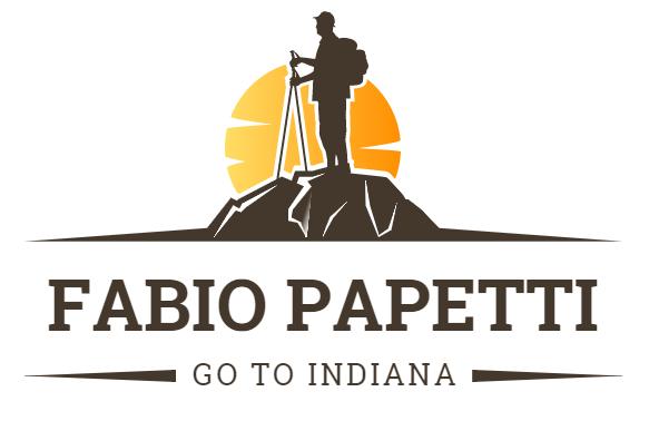 Fabio Papetti – An Italian in Indiana
